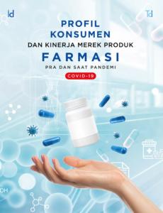 Cover Depan Farmasi 2021